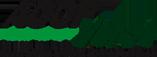ACCP Verde